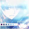 •♥• βзŧωẽέη Ṭчē Ẅ♥яł₫ṧ •||• Ťỡ ƒΐŋḋ Ṭчē Ŀộṥŧ Ṁзṃỡяĩέş •♥•   Tsubasa_336