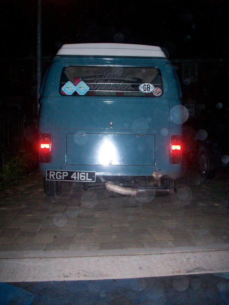 Tango Van - 1972 westy.. - Page 6 100_2824