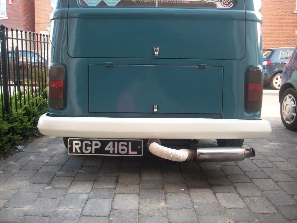Tango Van - 1972 westy.. - Page 6 100_2912-1