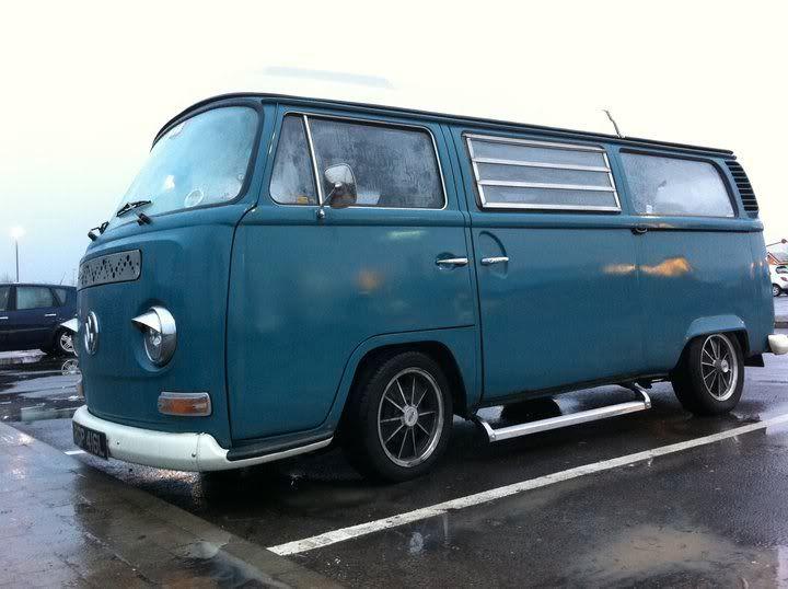 Tango Van - 1972 westy.. - Page 6 34802_10150090287992097_571507096_6614857_3182460_n