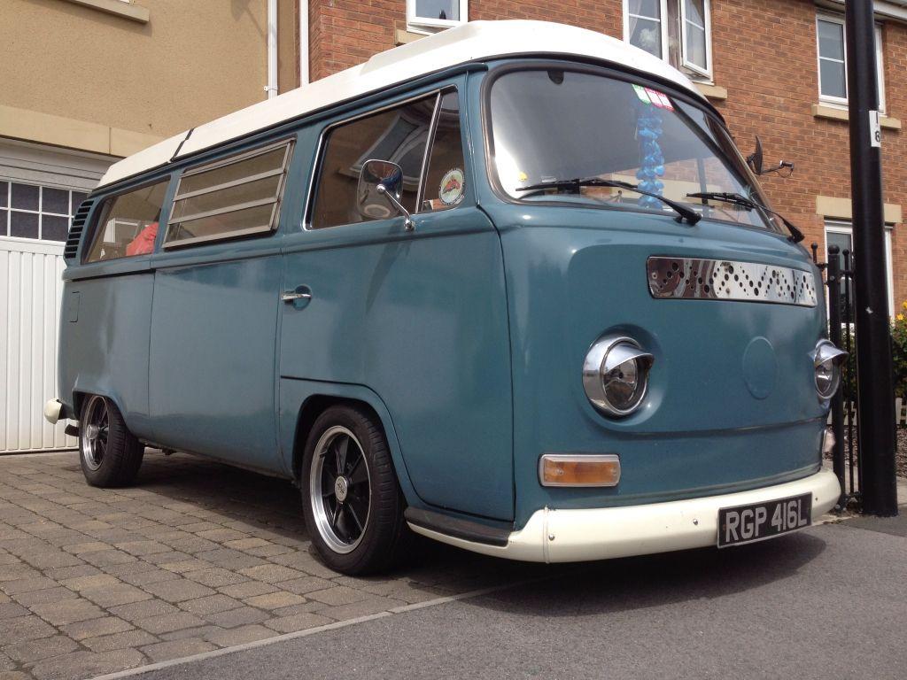 Tango Van - 1972 westy.. - Page 11 D860510c