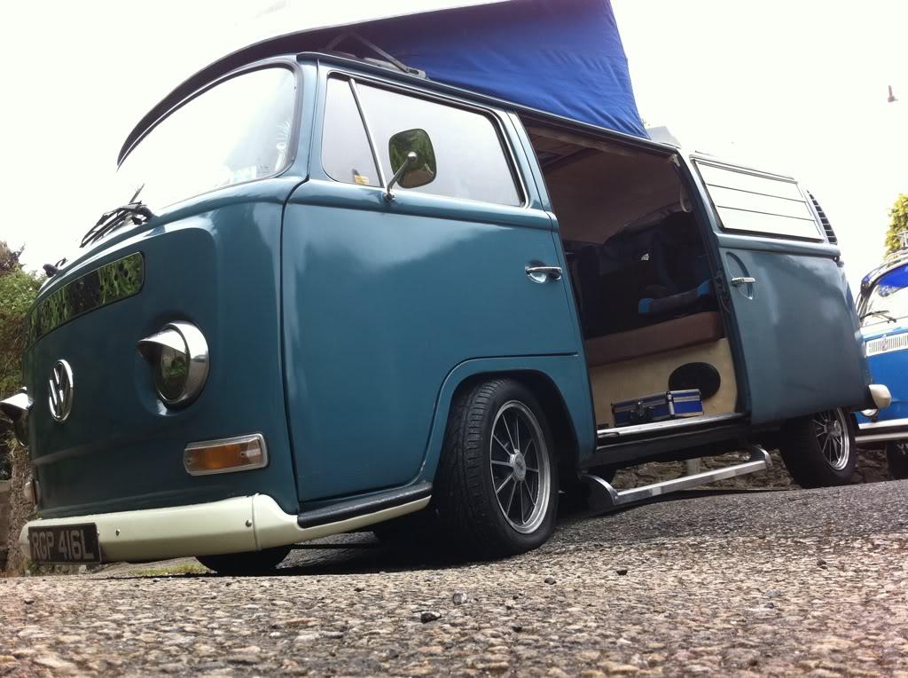 Tango Van - 1972 westy.. - Page 6 F908068f