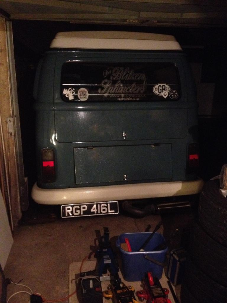 Tango Van - 1972 westy.. - Page 15 494F6CE8-B15A-4EB7-8455-1B9C7C263C6D_zpsm4564fpx