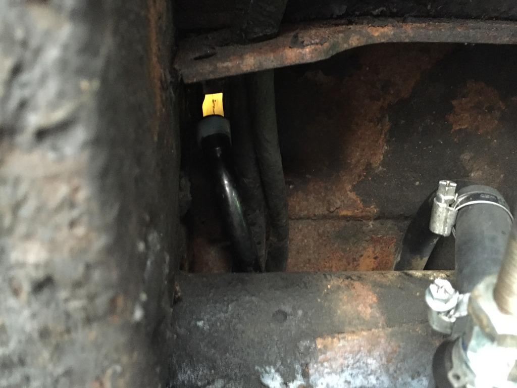Tango Van - 1972 westy.. - Page 15 9EEDFA66-37EB-4B7A-BE74-982256103635_zpskb89awse