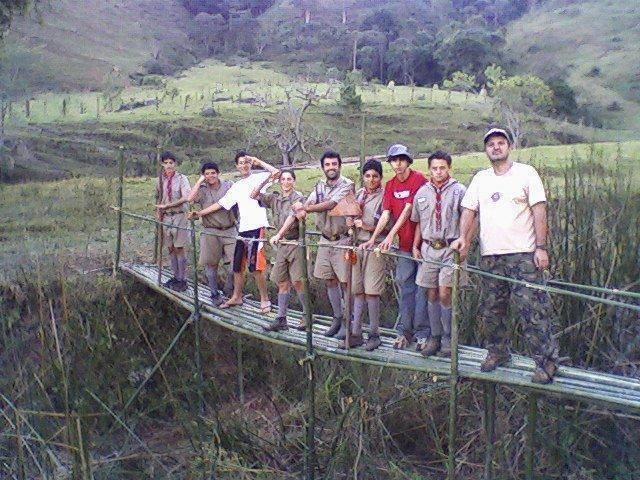 Pioneering - Bridges 1005219_561587157232334_946857870_n_zpsawwmo4i7