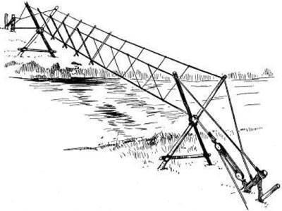 Pioneering - Bridges 10559687_750117881712593_6247119147238767420_n_zpsawtk9mxa