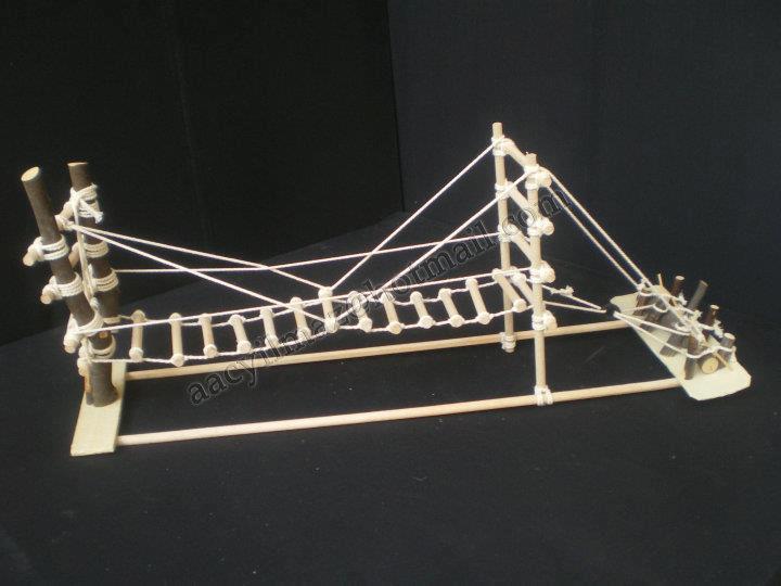 Pioneering - Bridges 221988_412660568791661_1432062677_n_zpsnfkrb3ob