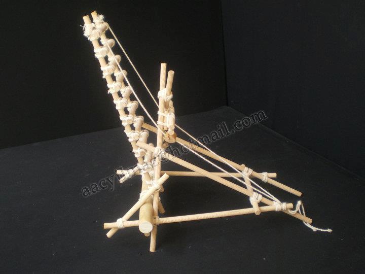 Pioneering - Bridges 228397_412660805458304_1574048352_n_zpsl29khhth