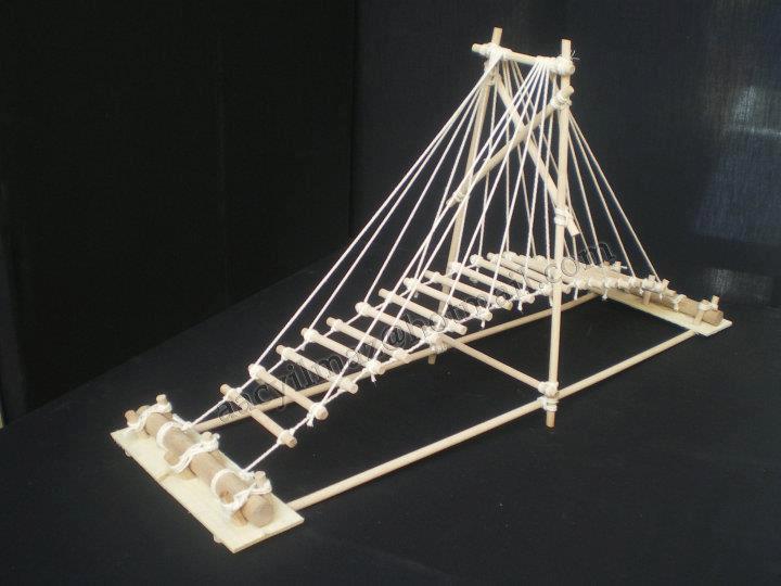 Pioneering - Bridges 304993_412660058791712_357654253_n_zps0qh7yilb