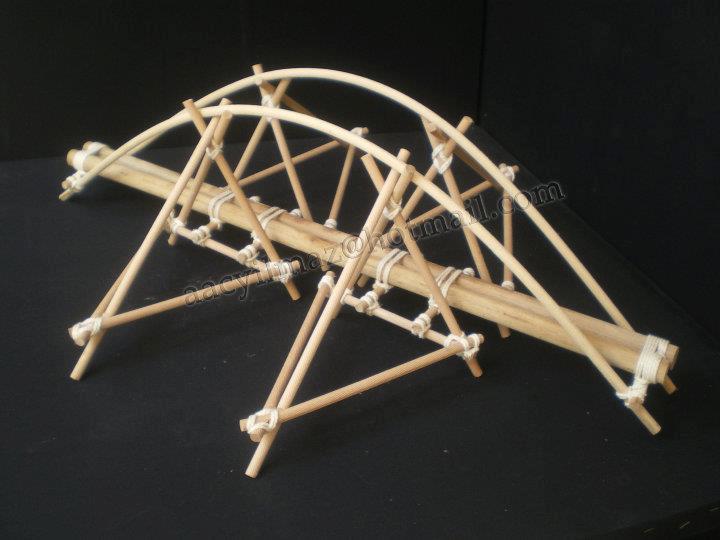 Pioneering - Bridges 418638_412661198791598_1490386662_n_zpsd1yfft6g