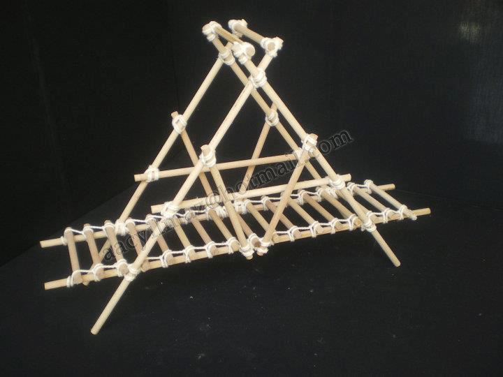 Pioneering - Bridges 418661_412660158791702_274427440_n_zps0ao7lgal