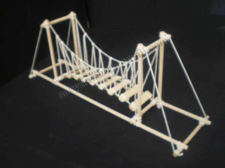 Pioneering - Bridges 422323_412659938791724_1046279249_n_zps8pndzdml