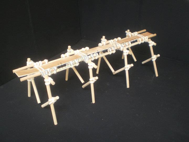 Pioneering - Bridges 484610_412660592124992_1934247460_n_zpspk5y1oea