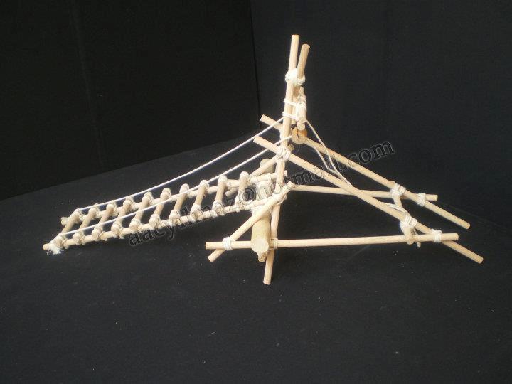 Pioneering - Bridges 542444_412660545458330_169602466_n_zpseegrflhz