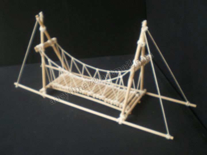 Pioneering - Bridges 551919_412659952125056_1600170049_n_zps8z1oyxrb