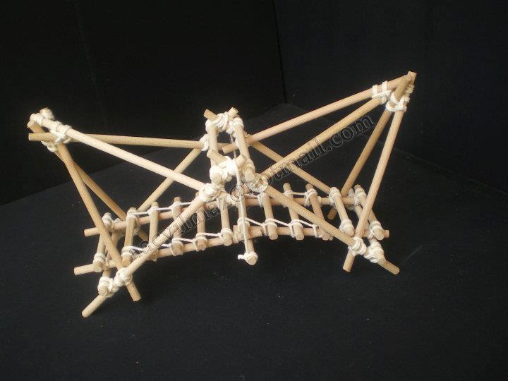 Pioneering - Bridges 599333_412660388791679_590460324_n_zpsm4fw7wgu