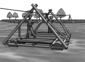 Pioneering - Bridges PioneeringB_zps2q316qdh