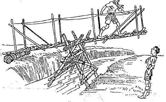 Pioneering - Bridges PivotBridge_zpsewgklwor