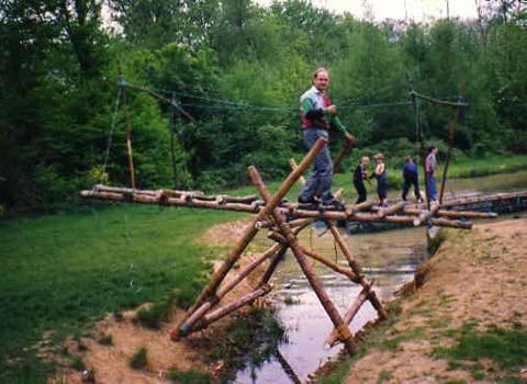 Pioneering - Bridges Photo1_zpslbheysp4