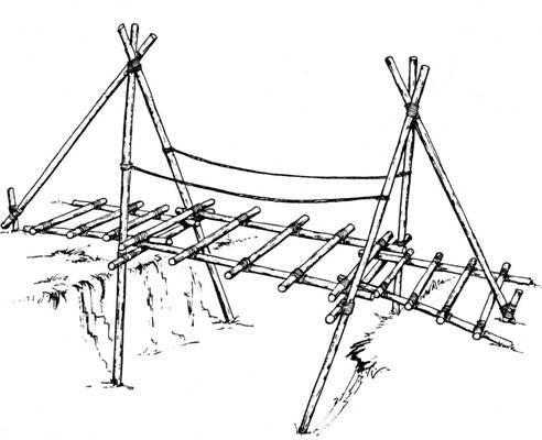 Pioneering - Bridges Simladderbridge_zpse1i6ebnc