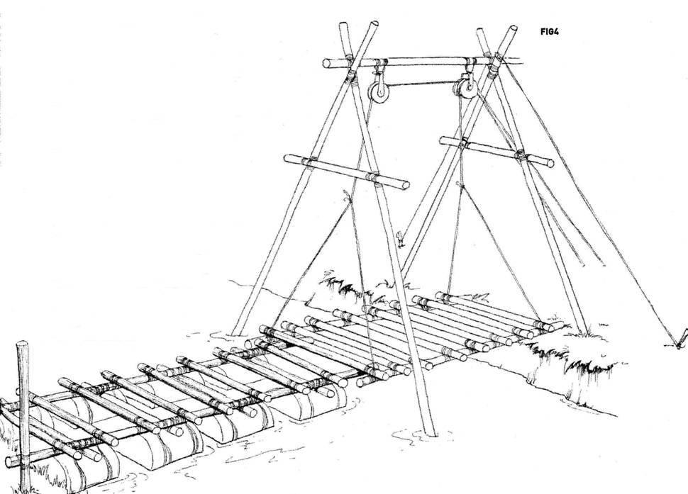 Pioneering - Bridges Tassie_zpslzag7ysh