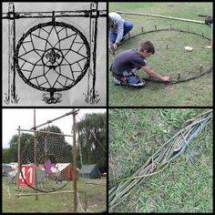 Pioneering - Fun Structures 01121584153808ddfdc320438cff906d_zpslhugbhpj