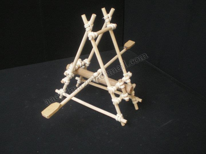 Pioneering - Fun Structures 298860_412661065458278_1411194852_n_zpsm4r4efrn