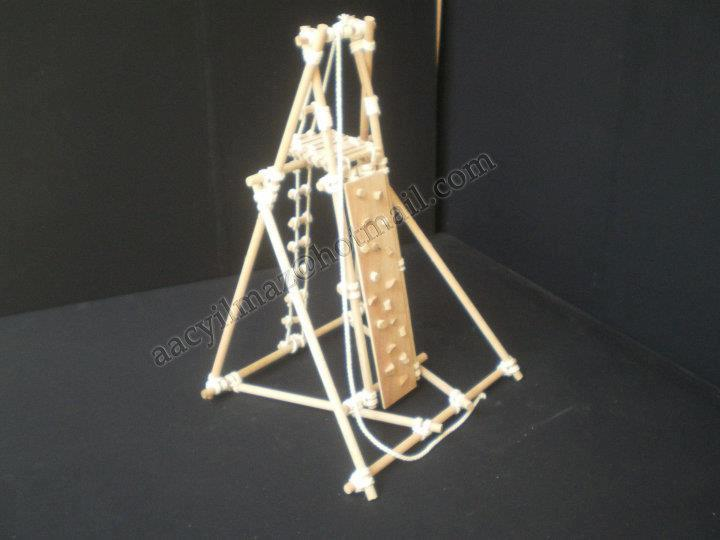 Pioneering - Fun Structures 376914_412661002124951_426797824_n_zps1rzq3bf9