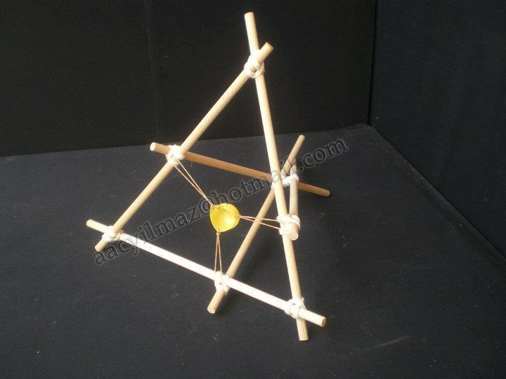 Pioneering - Fun Structures 386947_412660908791627_1085949903_n_zpsvo19uy5n