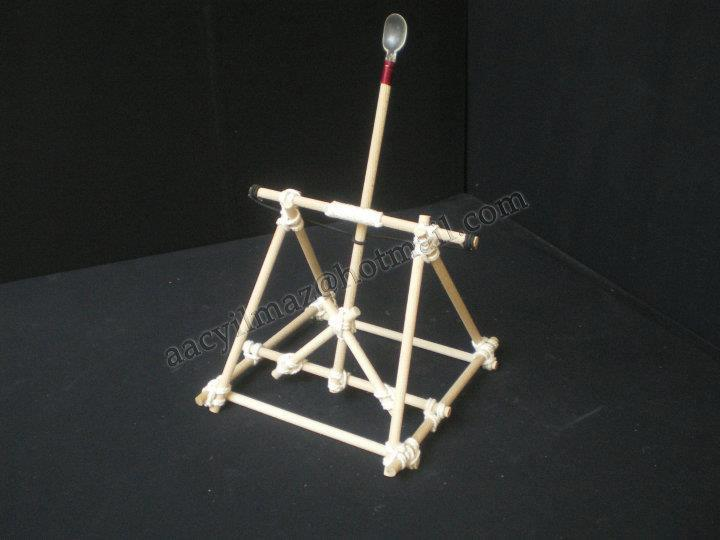 Pioneering - Fun Structures 553946_412661022124949_577719655_n_zpsmra1ojpa