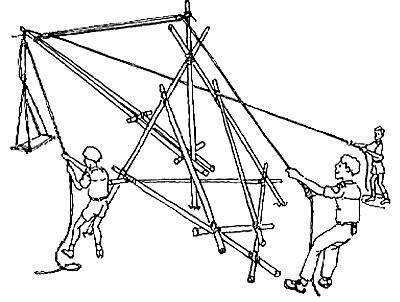 Pioneering - Fun Structures Swinging-Derrick-Crane_zpspgzk5nzx
