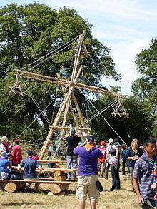 Pioneering - Fun Structures Wsj2007ferriswheel_zpsfikuksot
