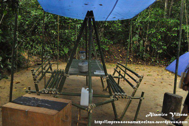 Pioneering - Tables and Benches 1002585_564213990302984_758563156_n_zpsnvk1h2k5