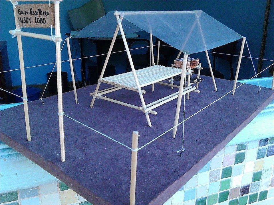 Pioneering - Tables and Benches 10155352_691695107554871_7380017520199578456_n_zpscmiqmeo9