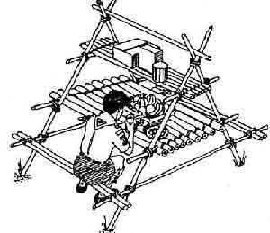 Pioneering - Tables and Benches 10299025_754350887955959_1808130756770133893_n_zpspkjevkk5