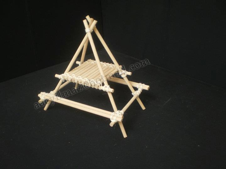 Pioneering - Tables and Benches 10495_412660212125030_444063915_n_zpspfzknut4