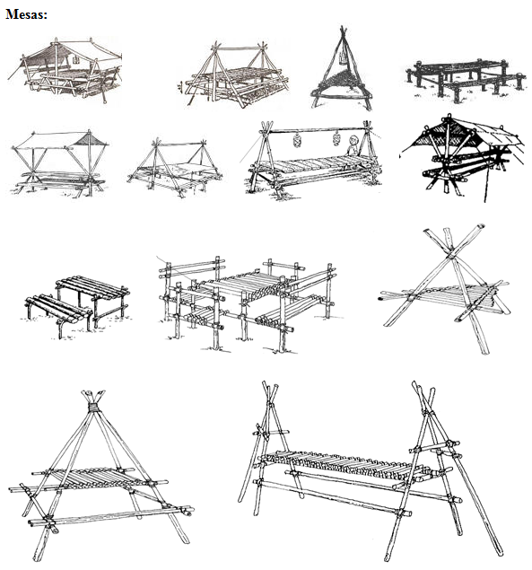 Pioneering - Tables and Benches 10622717_760038444053870_8017582266401946628_n_zpseniqzmwq