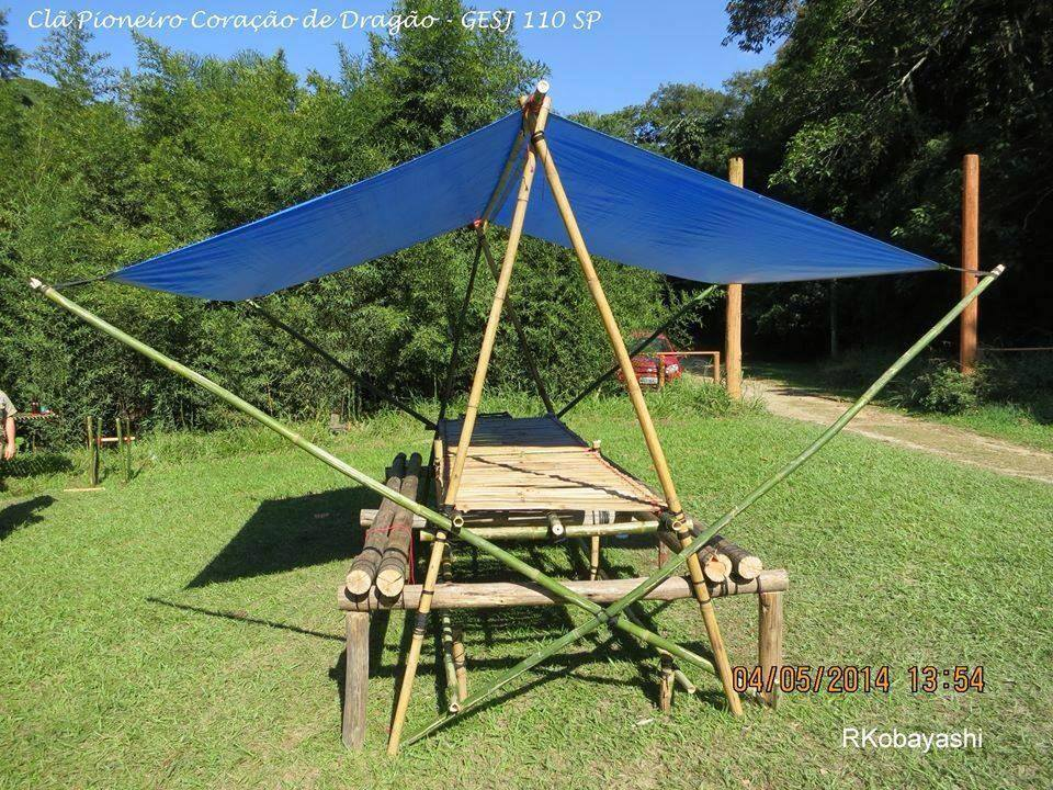 Pioneering - Tables and Benches 10628542_788258817898499_9125772829341676785_n_zpstpdqznoi