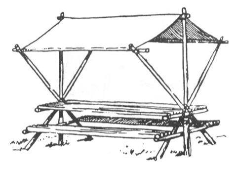 Pioneering - Tables and Benches 10632690_760038477387200_3630741550801549666_n_zpsynl4qhkp