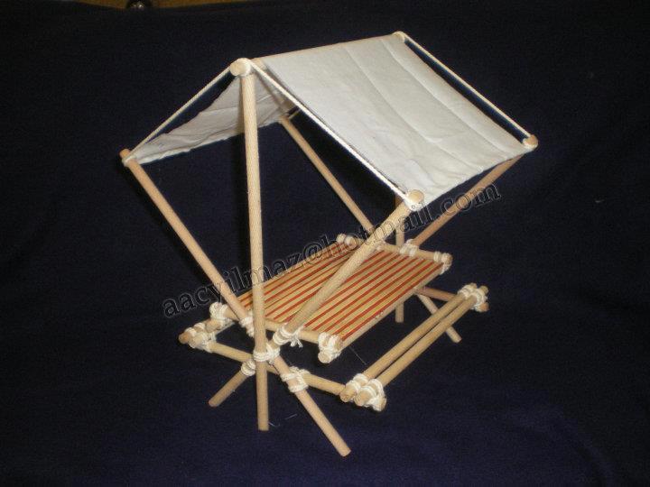 Pioneering - Tables and Benches 305175_412660028791715_990748661_n_zpswvrwan7u