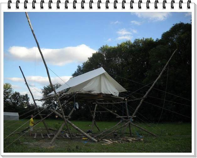 Pioneering - Tenting 10402465_822458797811834_7927988280628939050_n_zpsczxvtkxr