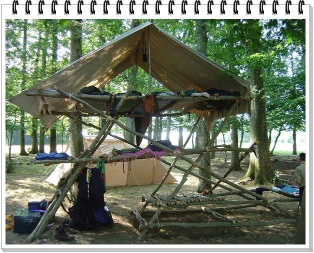 Pioneering - Tenting 10846088_822458754478505_7003938474327518582_n_zpsmzimk8rl