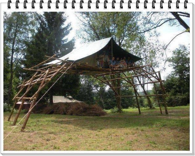 Pioneering - Tenting 11019472_864903846900662_7520643144146216492_n_zpsxu9s80ww