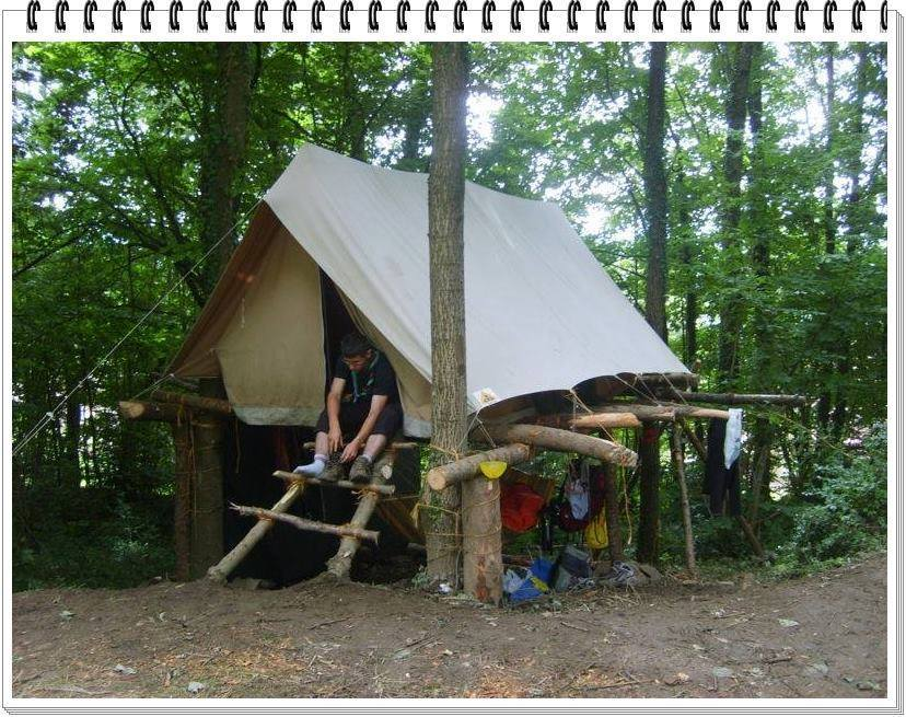 Pioneering - Tenting 11025175_864903860233994_2578305107745816499_n_zpscekgjpc6