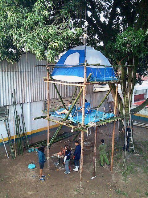 Pioneering - Tenting 1148766_564214066969643_136026533_n_zpshitsguso