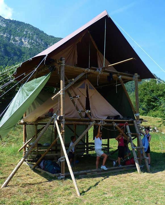 Pioneering - Tenting 1455964_630228103701572_1432860069_n_zpssqh6d16y