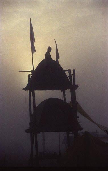 Pioneering - Tenting 21470_558011217589928_1755488280_n_zpskqhrh1jf