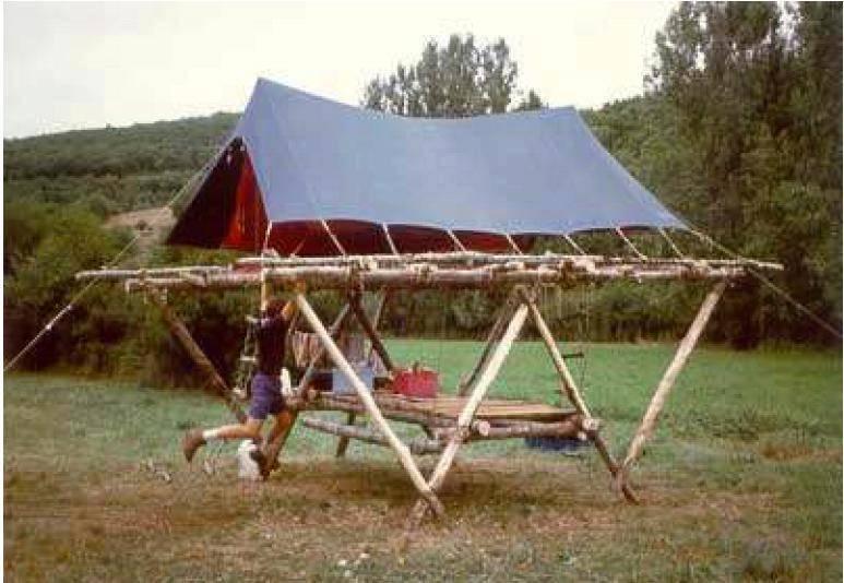 Pioneering - Tenting 28053_461339057257145_1848458813_n_zpsywk29fxv