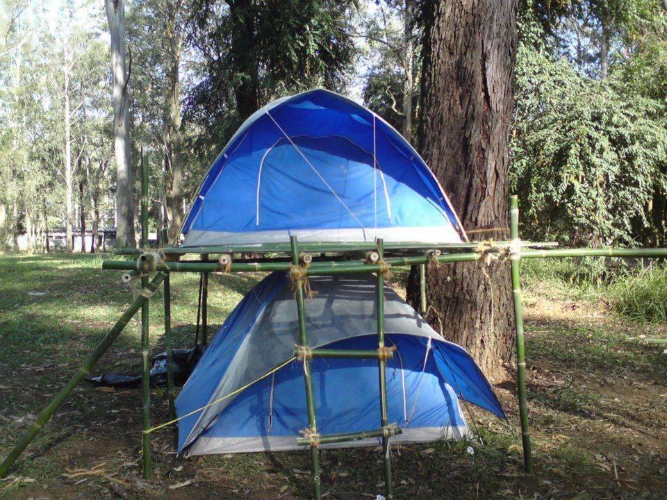 Pioneering - Tenting 314228_423909891000062_597786578_n_zpsuj3cbjda