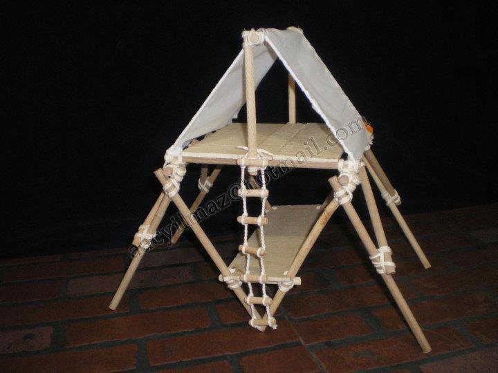 Pioneering - Tenting 480095_412660232125028_142226439_n_zpszrm5dgfc